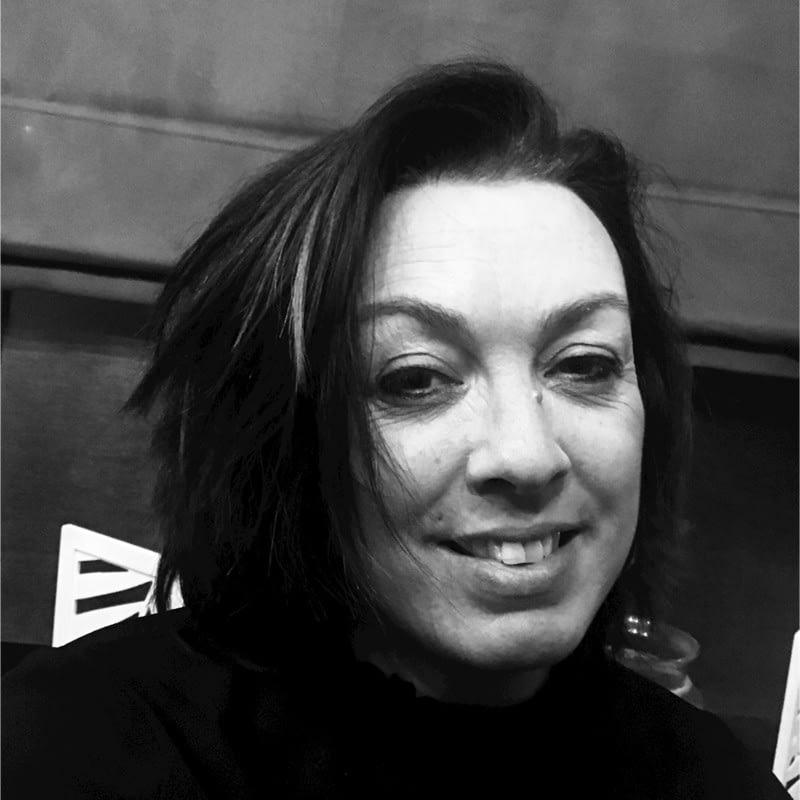 Anita Smit