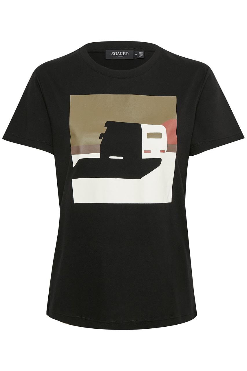 black-sljoleen-t-shirt-ss-3