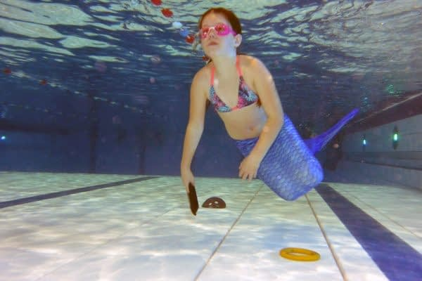zeemeerminles-opduiken-bewegingsplein