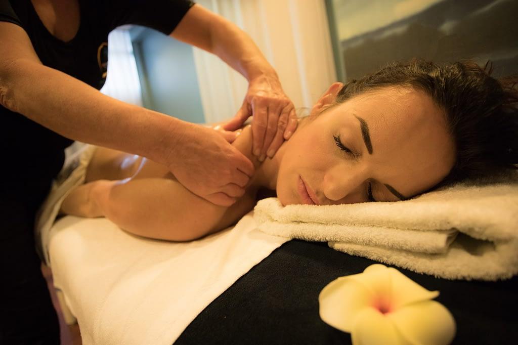 Zeeuwse babbelaar massage vitaliteit fit en vitaal