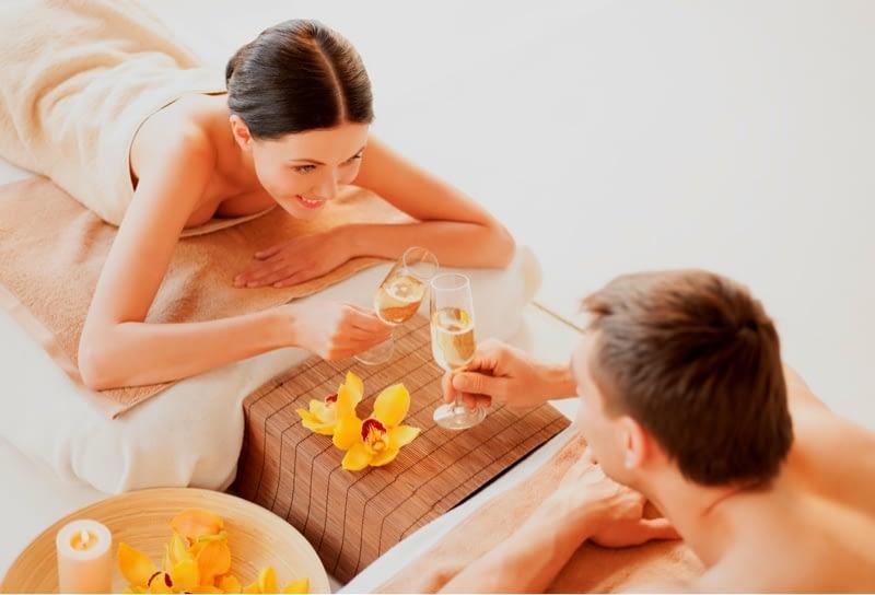 Duo Massage 1