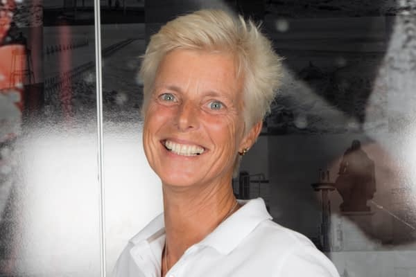 Catharina Piek