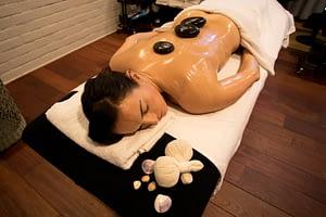 zeeuwse-babbelaar-massage-3.jpg