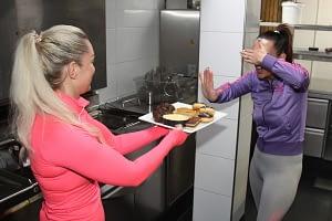 Ondek het clean eten en krijg meer energie. Vermoeidheid en uitgeput lichaam behoort tot het verleden