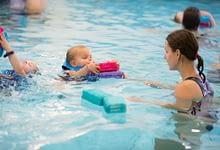Zwemmen 29