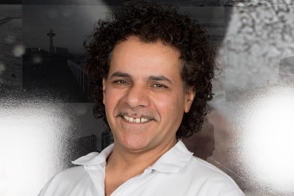 Issam Al Kholani