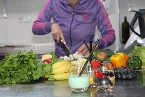 voedingsadvies op maat door voedingsdeskundige op walcheren