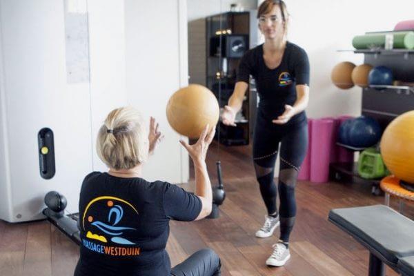 fitness-index