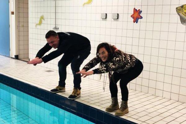 Zwemmen en Fitness abbonement_bewegingsplein Westduin_Nills en Jolanda_Vlissingen_Koudekerke