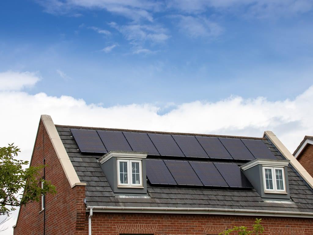 10 veelvoorkomende fouten bij het installeren van zonnepanelen