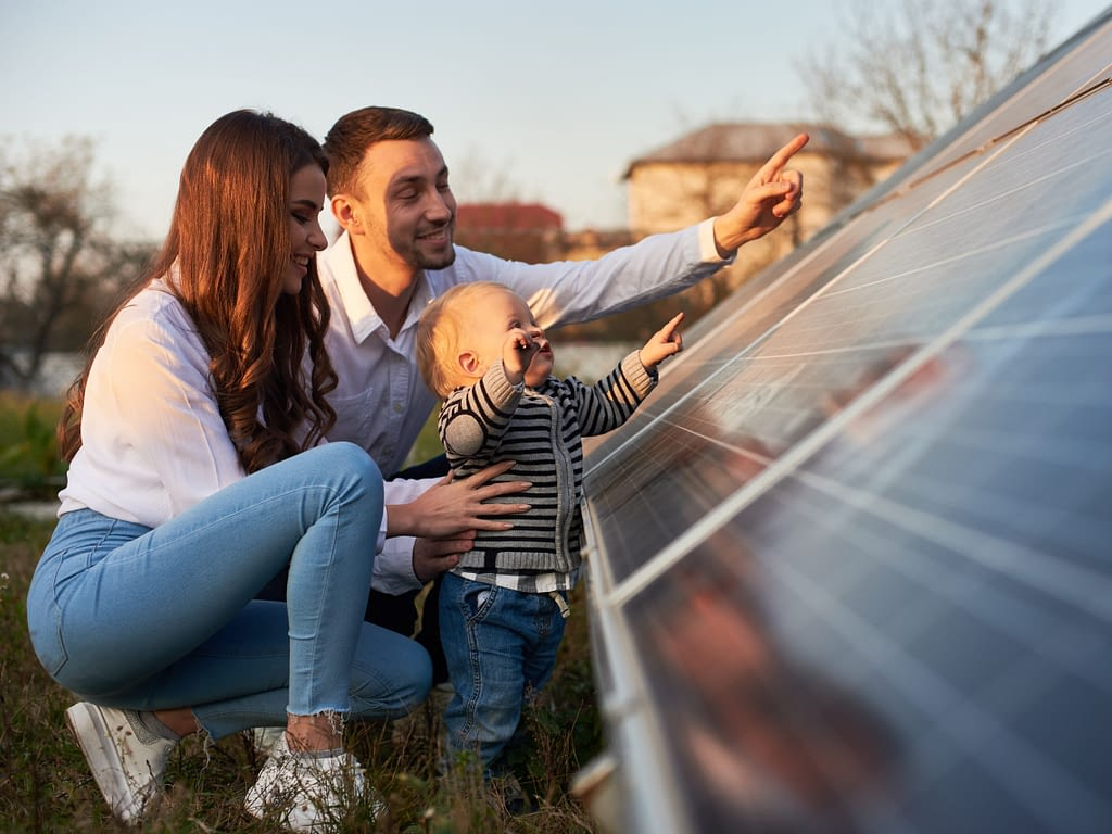 10 veel voorkomende fouten bij het installeren van zonnepanelen