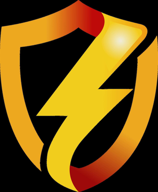 elektromakers