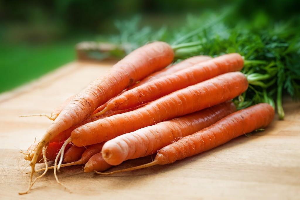 Gezond eten bij decubitus: wat eet je dan precies?