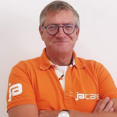 Wim Jalink