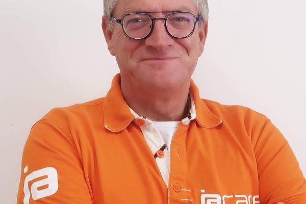 Interview met Wim Jalink (geluidsfragment)