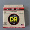 DR Veritas 12-54 phosphor bronze