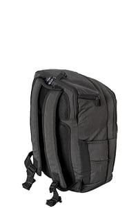 Toneträger ukulele backpack