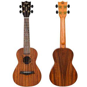 Flight ukulele DUS 440 KOA 2