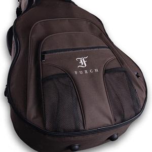 Furch gig-bag