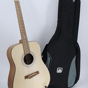 Beginners gitaar