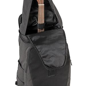 Toneträger ukulele backpack 2