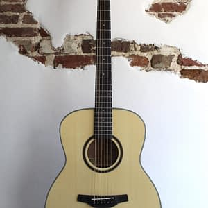 Crafter D8/N