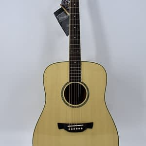 Crafter D9/N