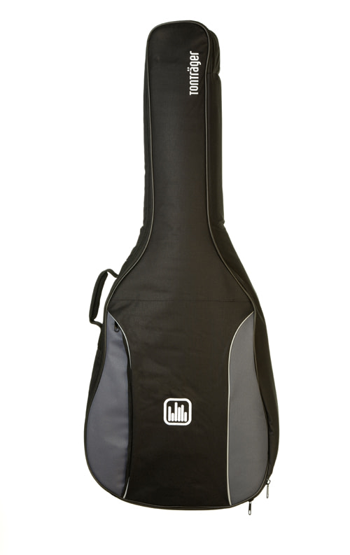 Tonetrager gig-bag