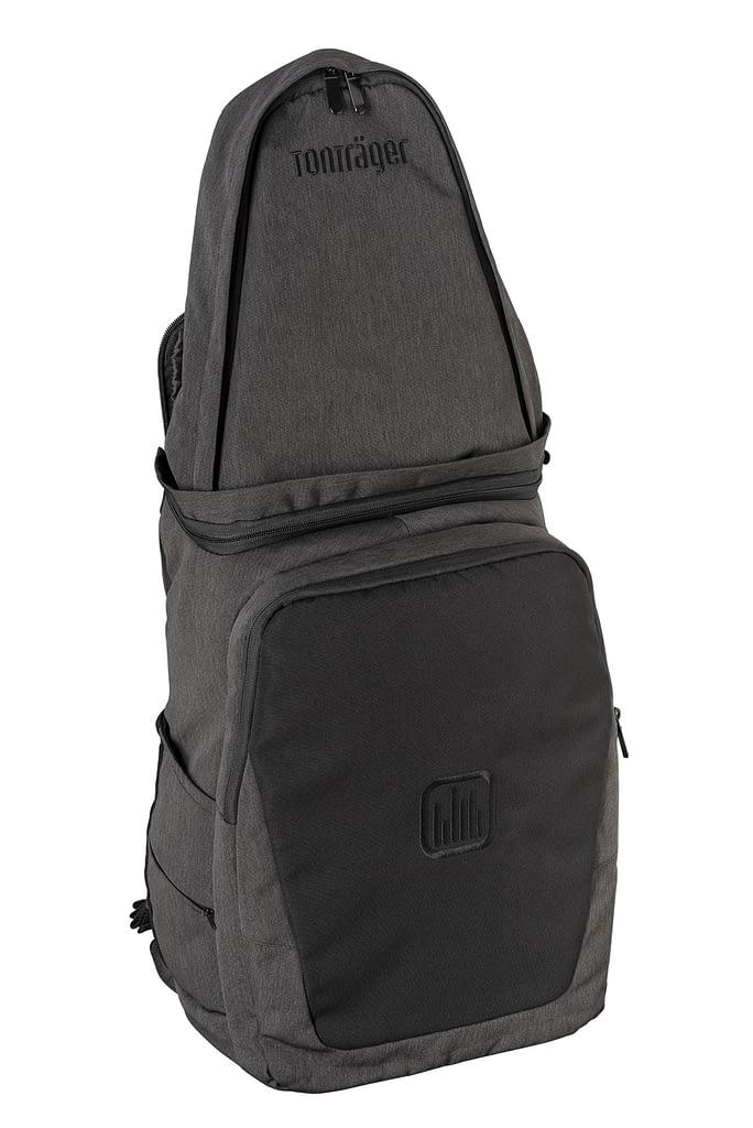 Toneträger ukulele backpack 3