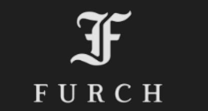 Furch