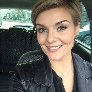selfie-daglicht