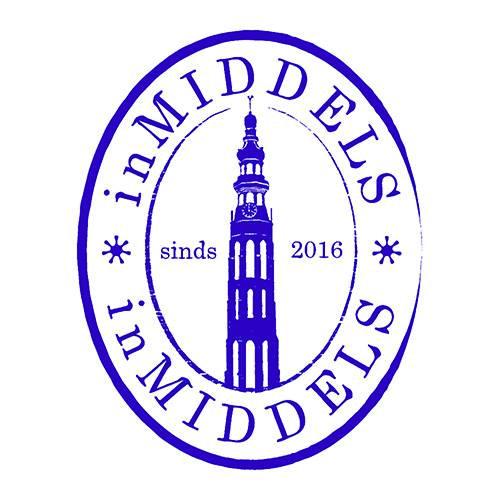 Inmiddels Middelburg: Lange Delft 127!