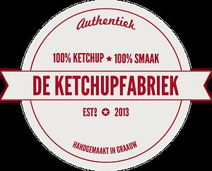 De ketchup fabriek in Zeeland!