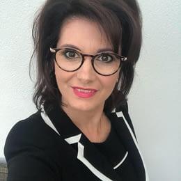 Daniela Verwilligen, Zeeland retreats
