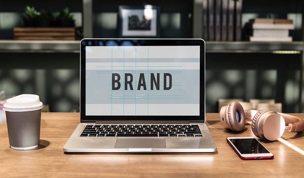 Online / personal branding 1
