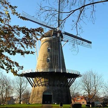 CuliKaravaan Middelburg