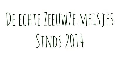 Festivals Zeeland