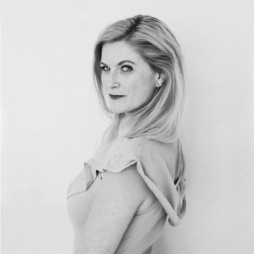 Bressiaanse fotografe Lieke Anna