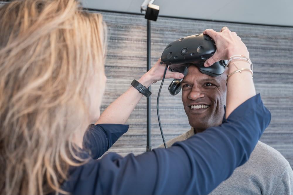 connectie-company-virtual-reality